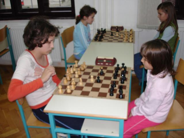 OPP OŠ 2006-07 008