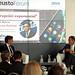 11/09/2018 - Conferencia DeustoForum de José María Alvarez-Pallete, CEO de Telefónica