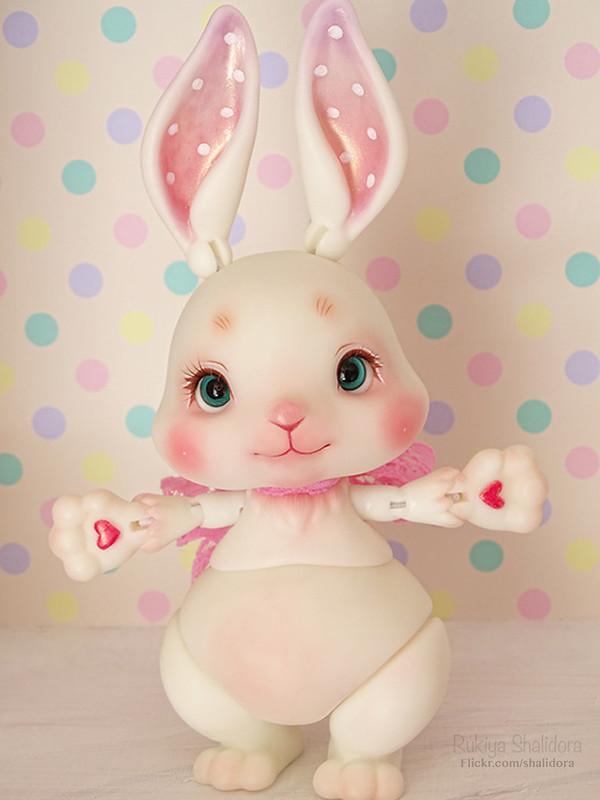 Rukiya's Dolls MAJ 14/10 ~Happy Halloween !~ p33 - Page 31 44574392081_1789638c05_c