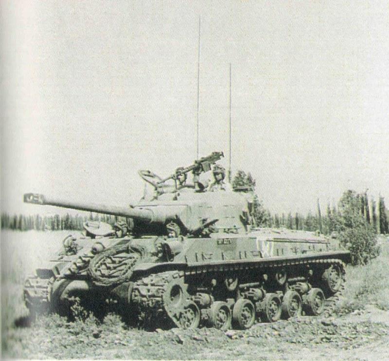 Sherman-degem-yud-fbdg-1