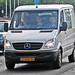 Mercedes-Benz Sprinter 313 CDi - 2-VGK-46 - Netherlands