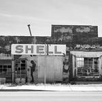 Sun, 2018-06-10 09:33 - goldfield shell station mono