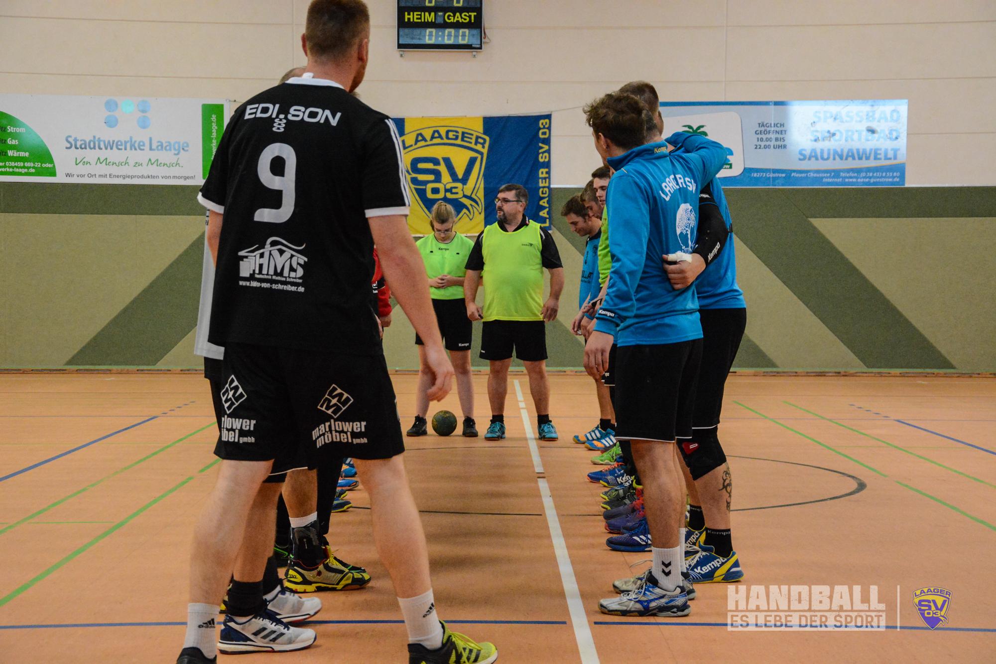 20180915 Laager SV 03 Handball Männer - Ribnitzer HV (3).jpg
