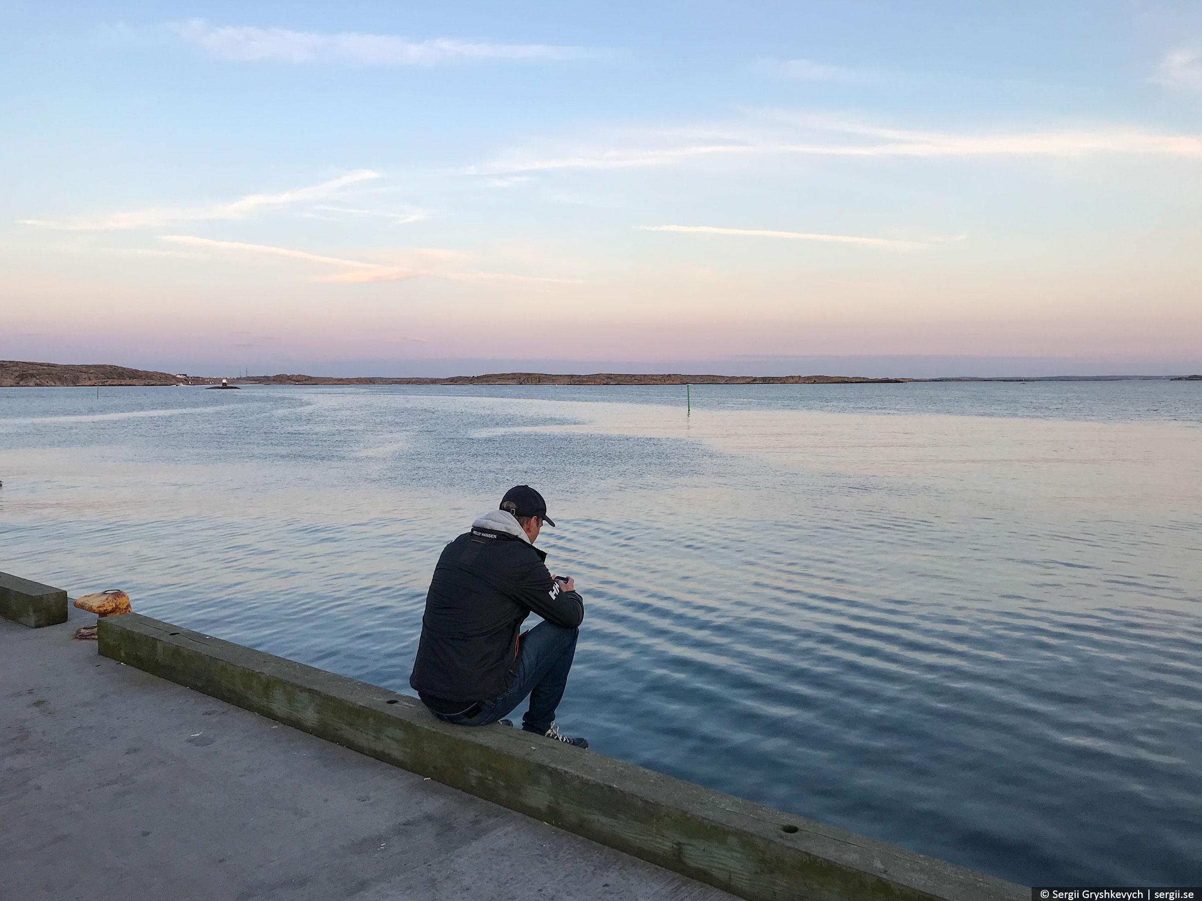 west-coast-sweden-2018-39