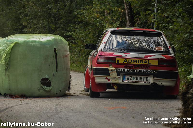 RallyFans.hu-16898