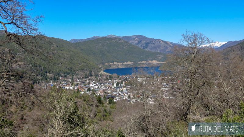 Que hacer en San Martín de los Andes IMG_6225