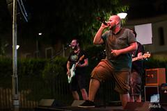 Festes Populars Alternatives Castalla 20181-2