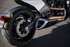 Harley-Davidson 1870 SOFTAIL FXDR 114 2019 - 18