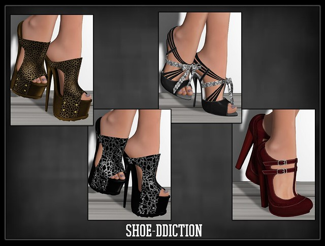 shoeddiction1