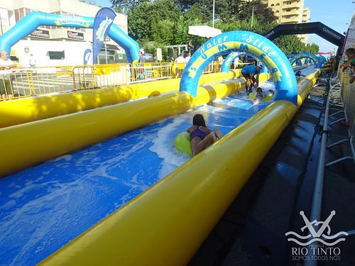 2018_08_25 - Water Slide Summer Rio Tinto 2018 (89)