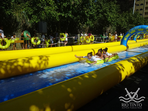 2018_08_26 - Water Slide Summer Rio Tinto 2018 (163)
