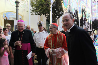 Sant'Oronzo 2018 - Processione Votiva (28)
