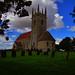 Sempringham Abbey