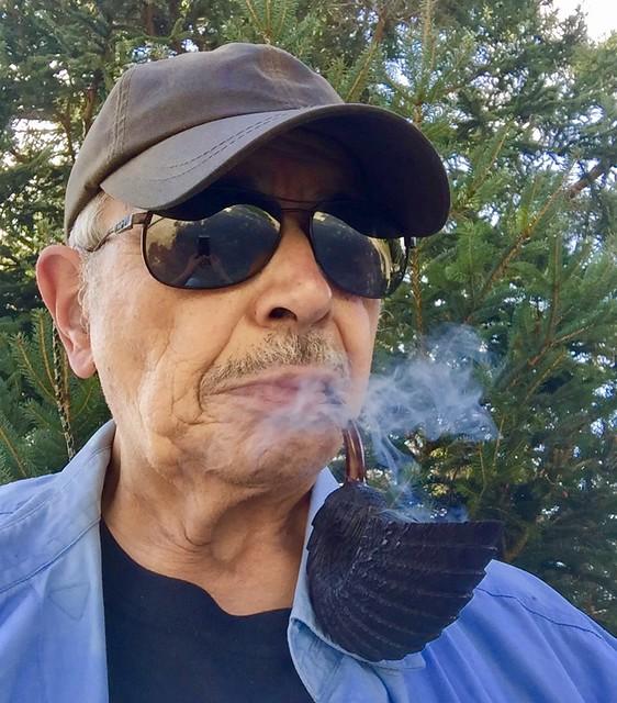 The pipe in my mouth that's a Morta! 29516477037_d53d57fb60_z_d