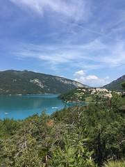 Photo of Saint-André-les-Alpes