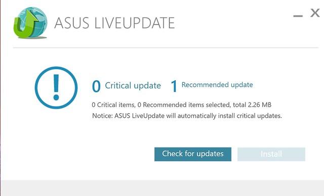 331usa_live_update