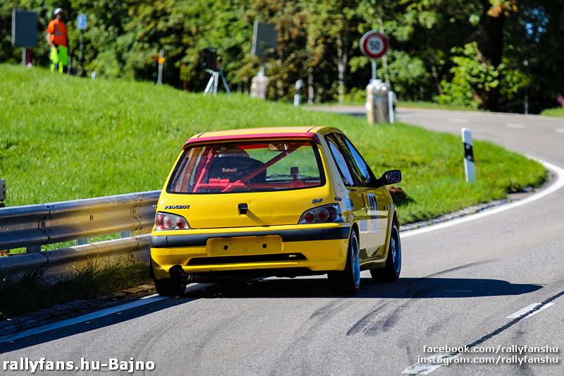 RallyFans.hu-16601
