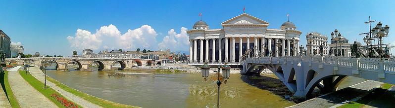 Skopie