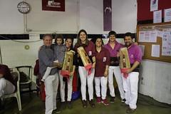Esparreguera 2018 24 Aniversari Jordi Rovira (57)
