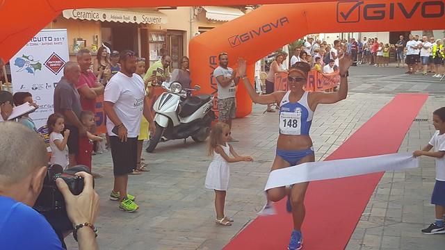 vincitrice_mugno