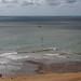 Ramsgate Seafront-M8254759-Edit