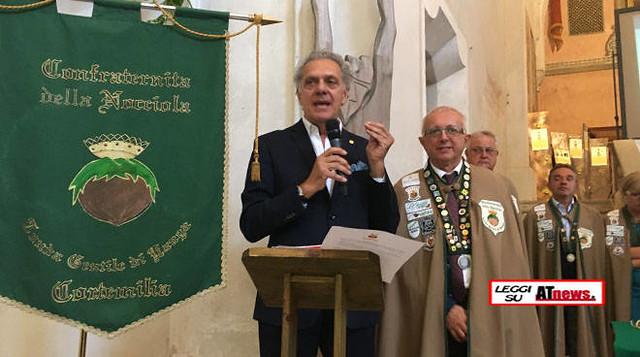 _Edizione Straordinaria Premio Fautor Langae e Cortemiliese D.O.C.