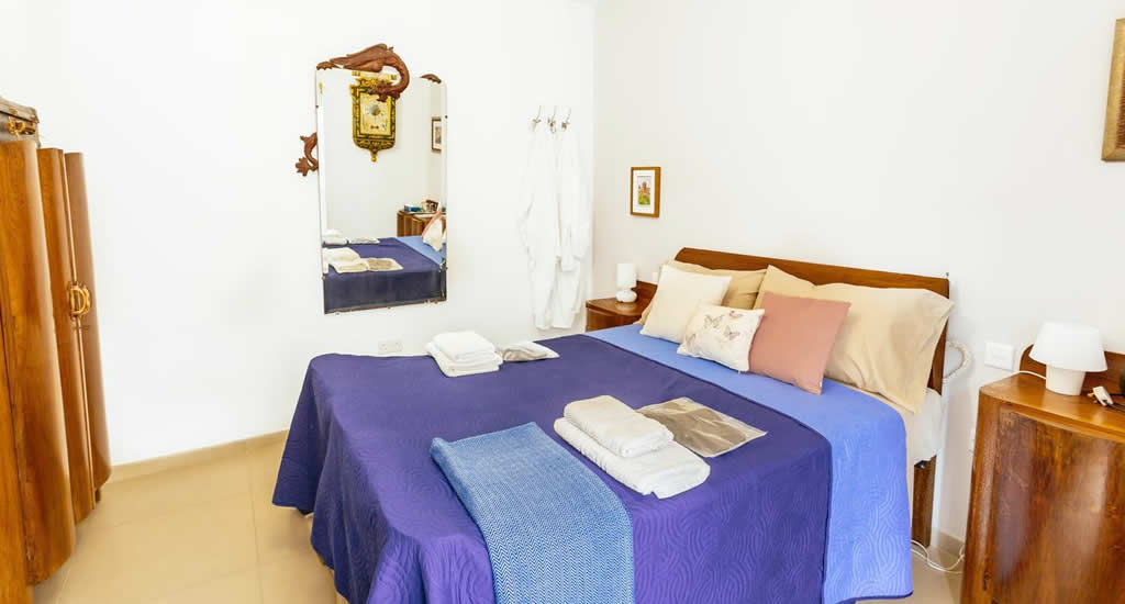 Leuke hotels en appartementen in Mellieha, Malta | Malta & Gozo