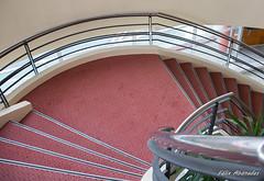 4  Escalera Hotel  -0006