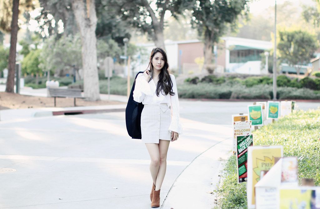 6050-ootd-fashion-outfitoftheday-style-gossipgirl-preppy-suggesty—uoonyou-urbanoutfitters-koreanfashion-kfashion-asianfashion-fall-autumn-itselizabethtran-clothestoyouuu