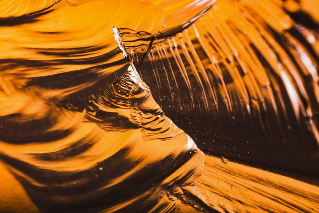 duneglass, Canon EOS 5DS R, Canon MP-E 65mm f/2.8 1-5x Macro Photo