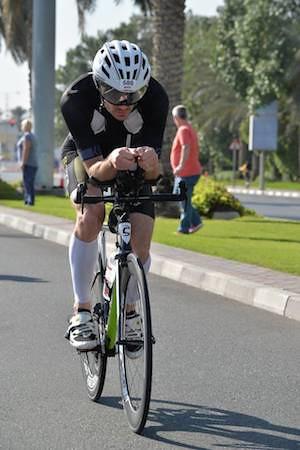 Ironman-70.3-Dubai-18