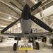 RAF Museum 27-8-18 114 - Supermarine Spitfire Mk XVI