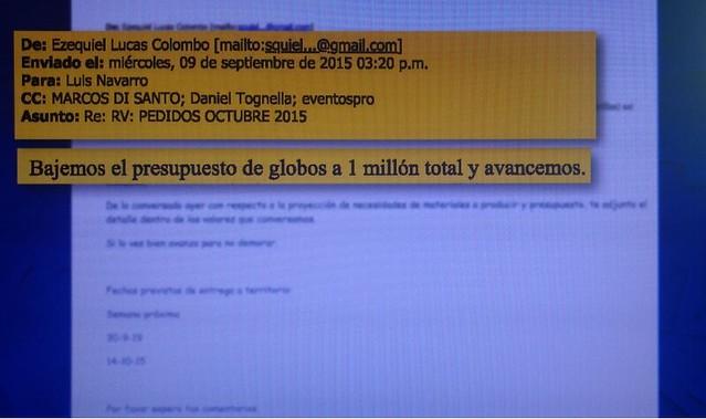 Globos 04