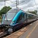 Transpennine Express DT 12801