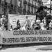 Madrid Concentracion por las PENSIONES EN LUCHA_20180912_Jose Fernando Garcia_01