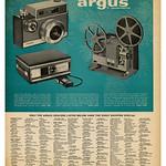 Wed, 2018-09-19 08:11 - Argus