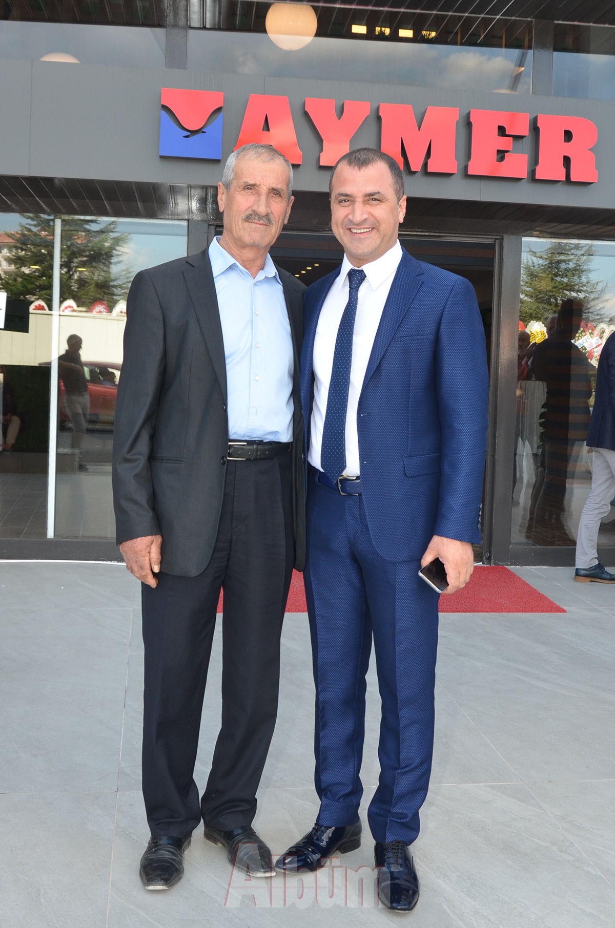 Hüseyin-Uslu,-Mehmet-Uslu