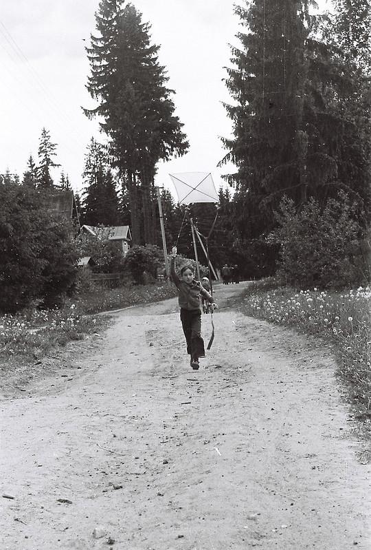Siverskaya 1982_6
