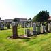 Hawkhill Cemetery Stevenston (141)