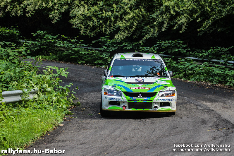 RallyFans.hu-16465