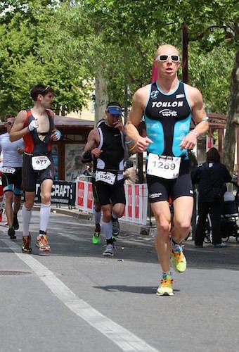 Ironman-70.3-Aix-19