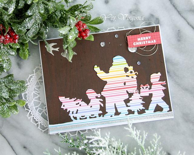Merry Christmas -001