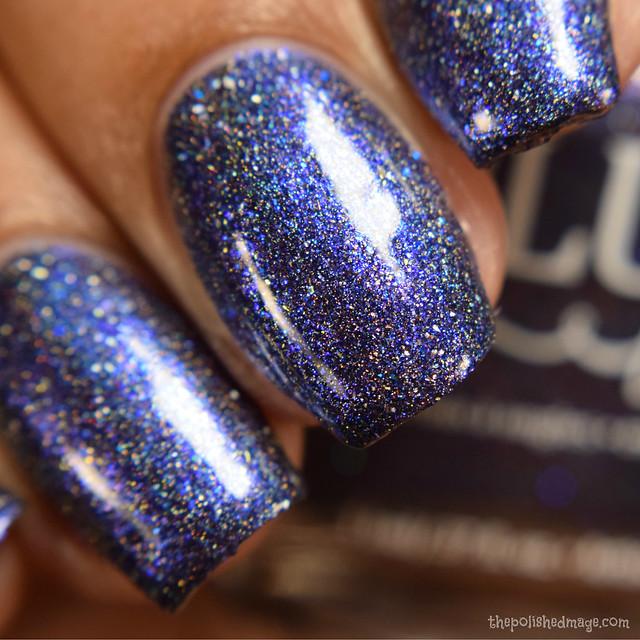 blush lacquers fireflies 4