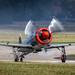 Yak-3U P&W R2000