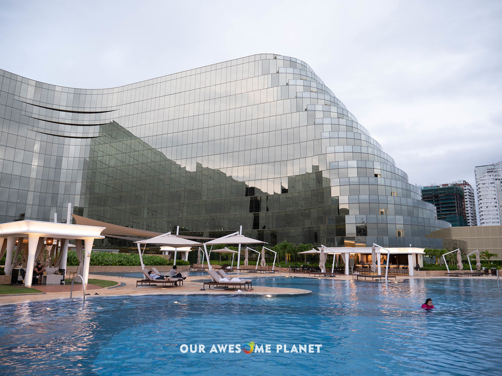 OKADA Staycation Day 2-183.jpg