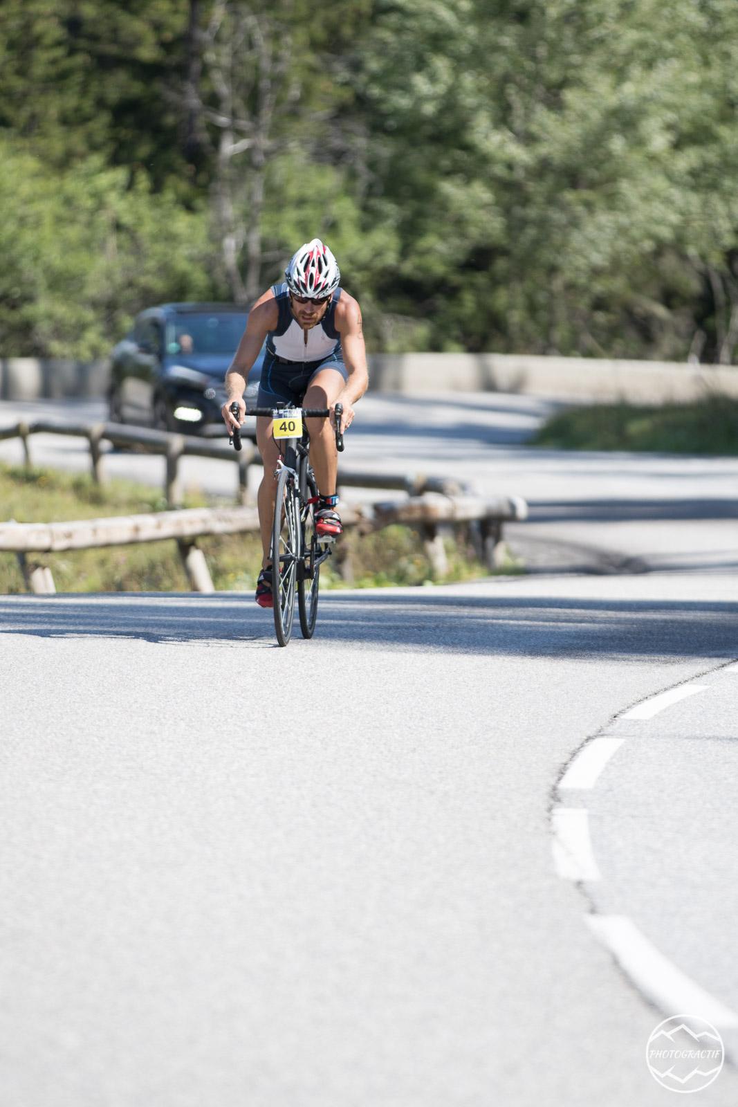 Triathlon Felt CSO 2018 (120)