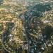 DJI_0126 por bid_ciudades