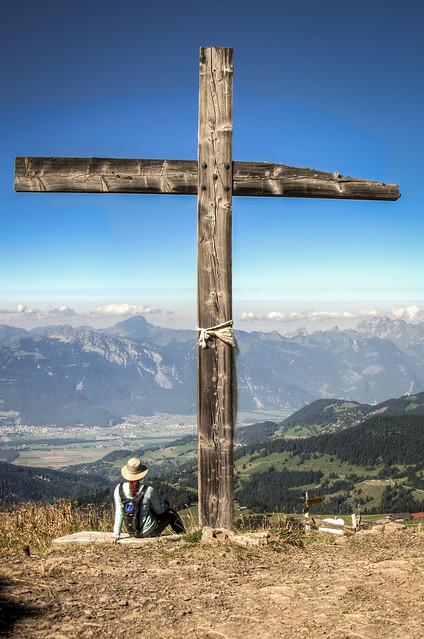 Croix de Chaux