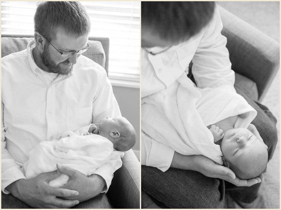jase-newborn-53-bw