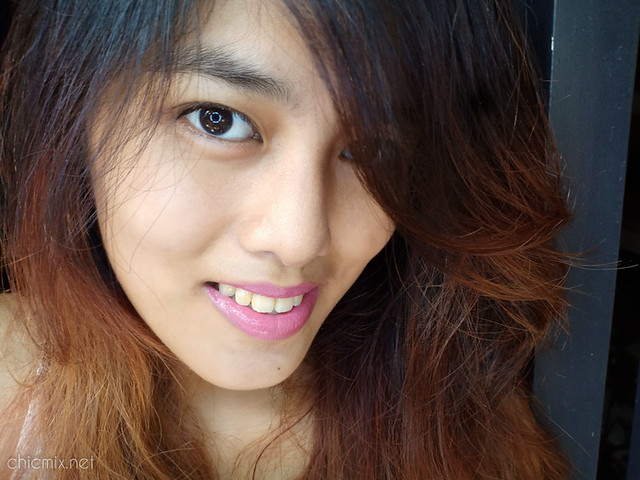 happy skin lip laquer (13 of 14)